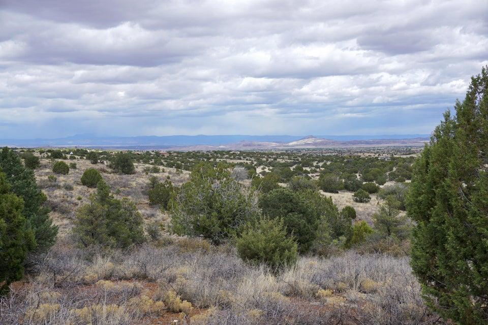 0 Cowboy Springs Trail Prescott, AZ 86305 - MLS #: 1012403
