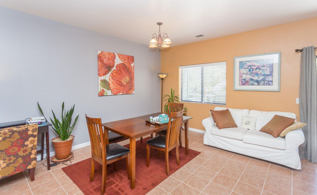 1125 Boulder Park Avenue Prescott, AZ 86305 - MLS #: 1012344