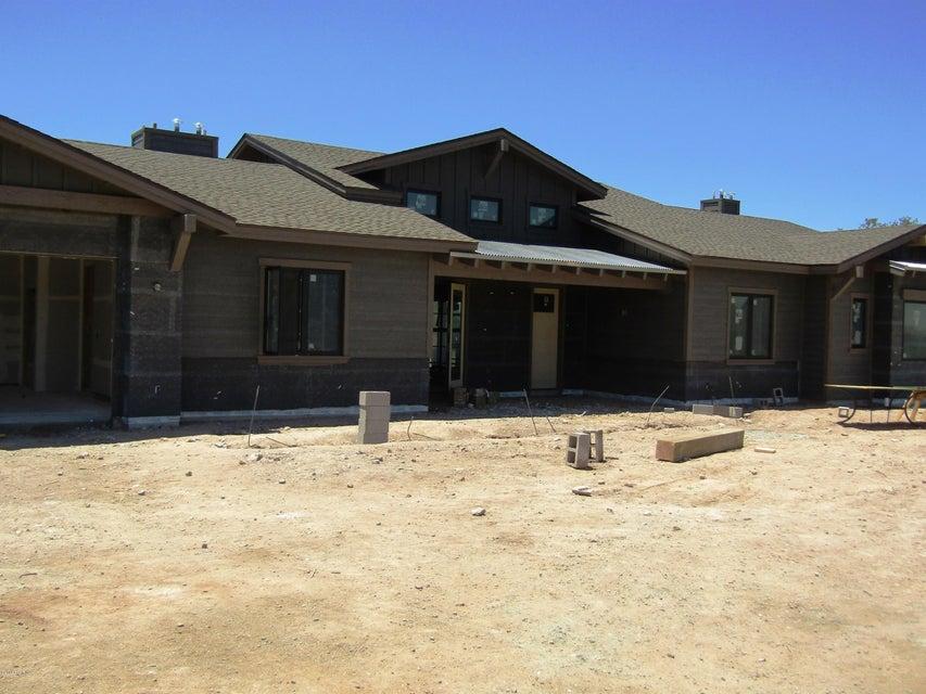 15325 N Tyler Avenue Prescott, AZ 86305 - MLS #: 1008692