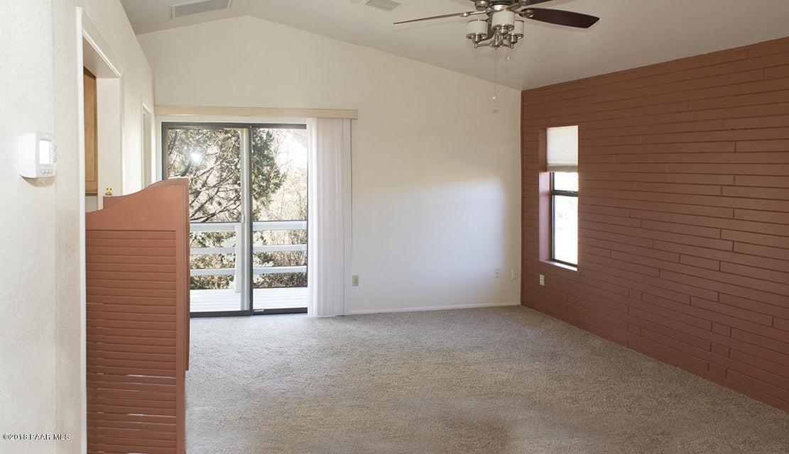 618 Kinglet Court Prescott, AZ 86301 - MLS #: 1012437