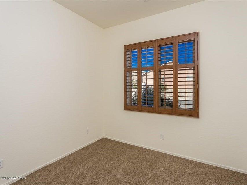 4285 N Cambridge Avenue Prescott Valley, AZ 86314 - MLS #: 1012603