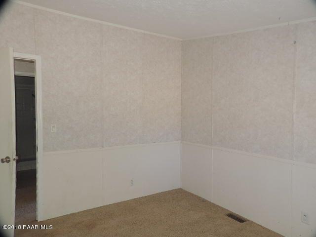 11173 Poland Junction East Mayer, AZ 86333 - MLS #: 1012493