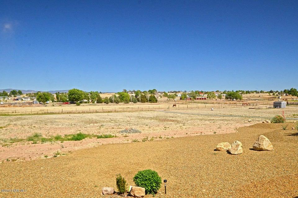 440 Misty Acres Chino Valley, AZ 86323 - MLS #: 1012518