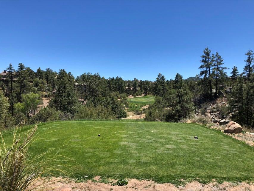 2262 Golf Club Lane Prescott, AZ 86303 - MLS #: 1010247