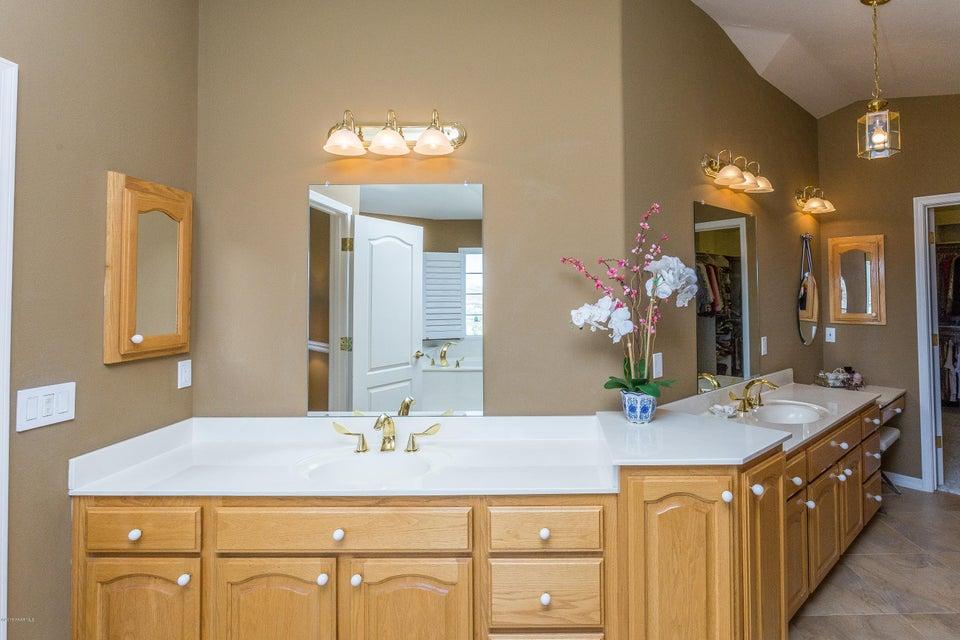 2195 Lynxwood Drive Prescott, AZ 86301 - MLS #: 1012577
