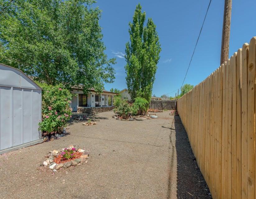 3517 N Navajo Drive Prescott Valley, AZ 86314 - MLS #: 1012586