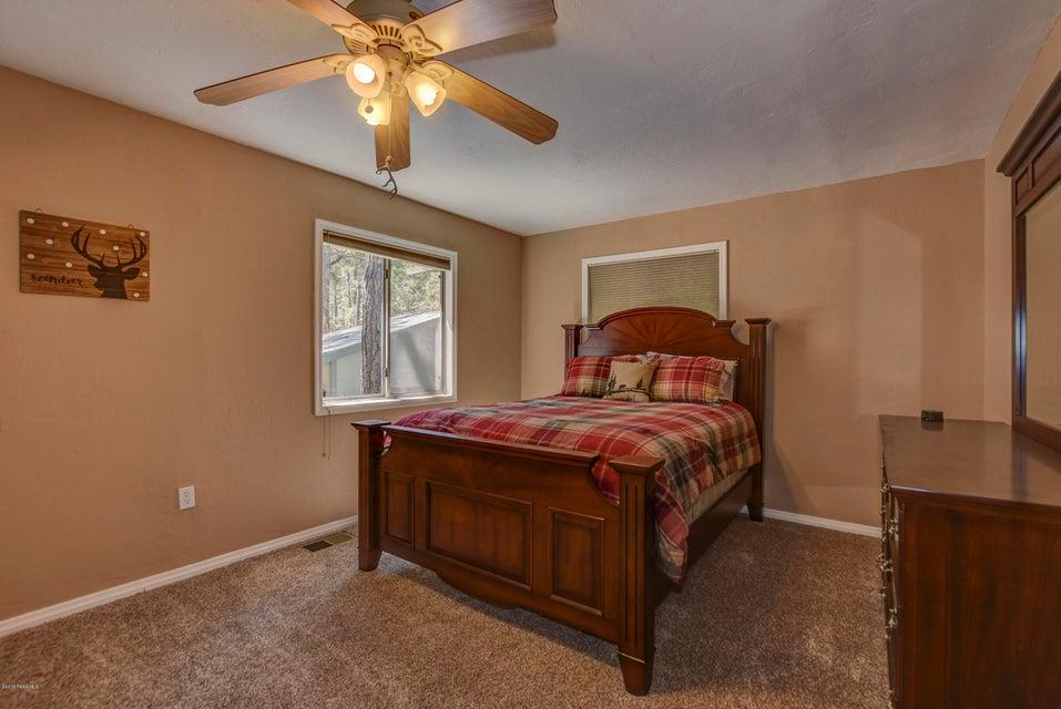 6227 S Champion Way Road Prescott, AZ 86303 - MLS #: 1012598