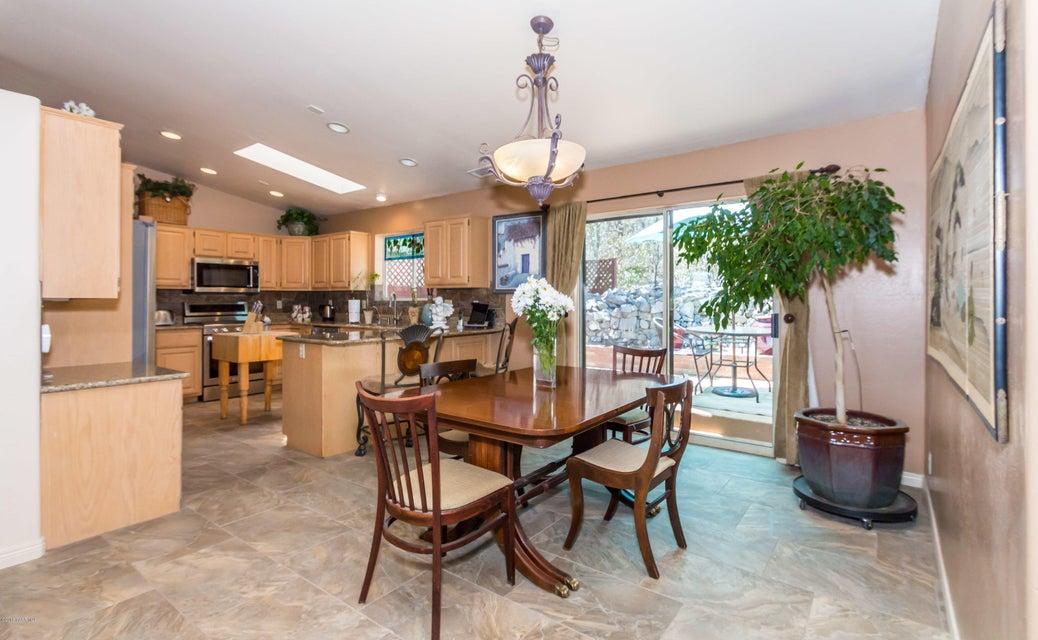 1876 Royal Oak Circle Prescott, AZ 86305 - MLS #: 1012604