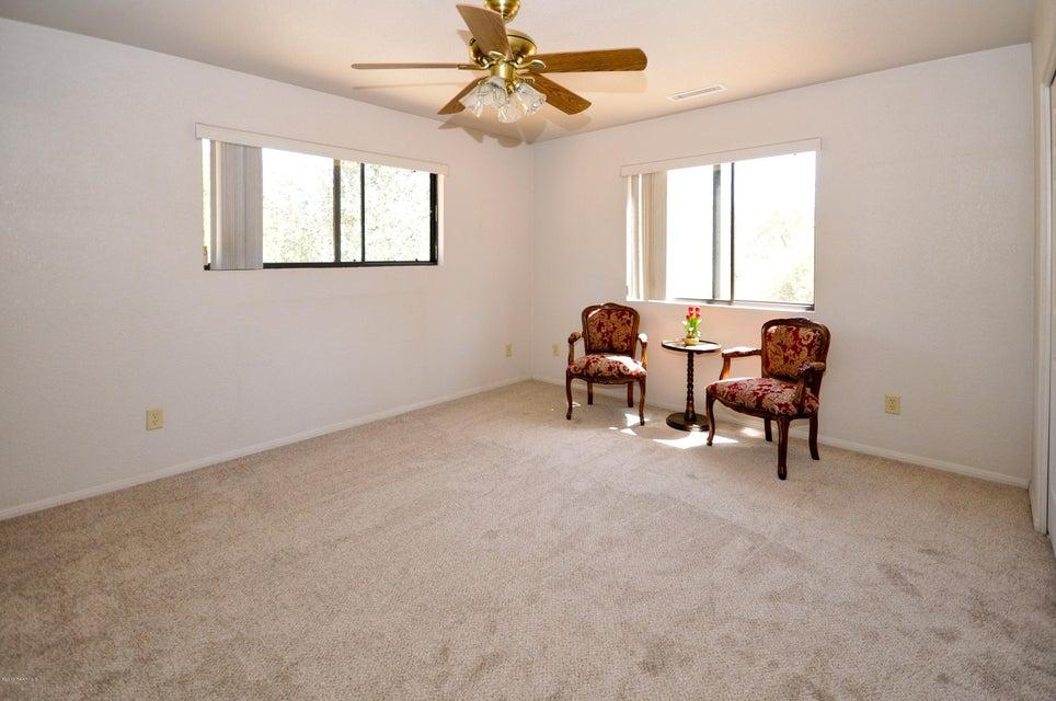 1972 Dineh Drive Prescott, AZ 86305 - MLS #: 1012609