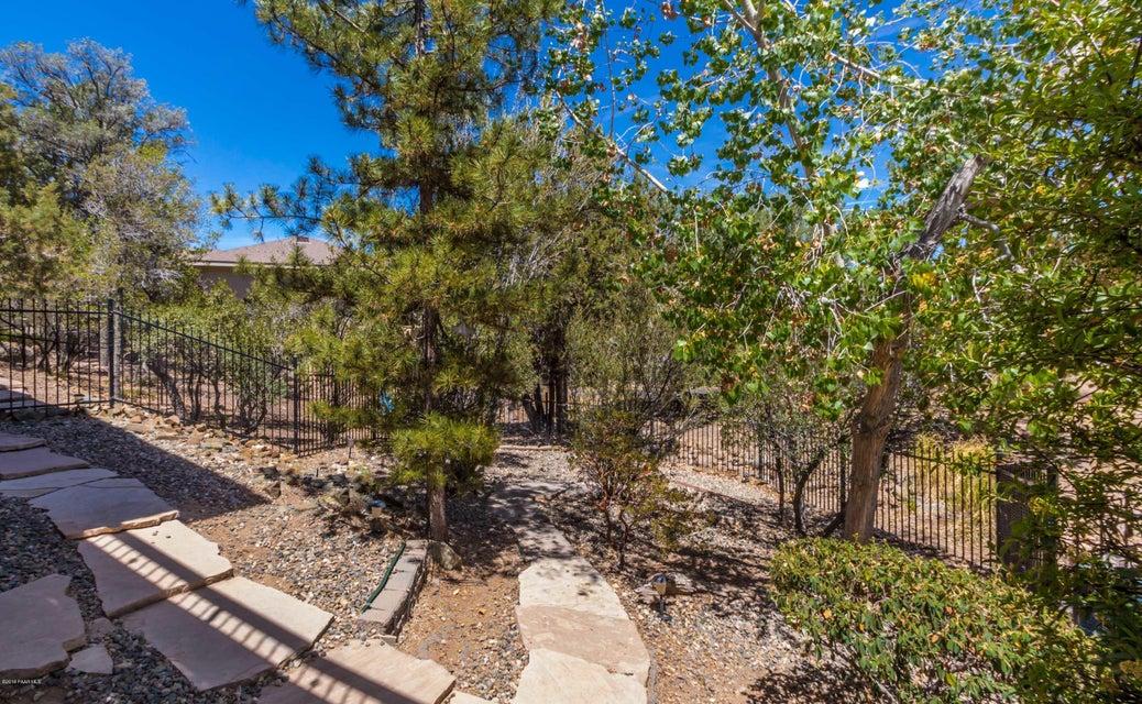 1455 Bend Road Prescott, AZ 86305 - MLS #: 1012612