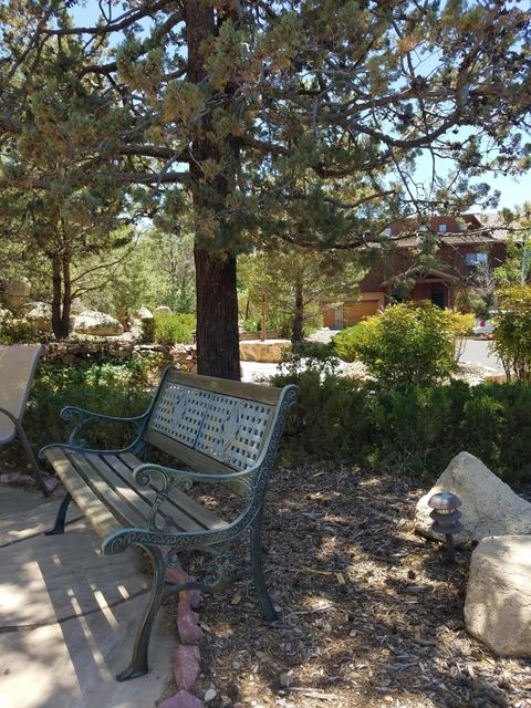 1100 Deodora Lane Unit 209 Prescott, AZ 86303 - MLS #: 1012594