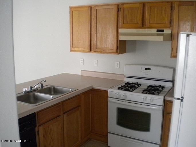 719 Lincoln Avenue Prescott, AZ 86301 - MLS #: 1012621