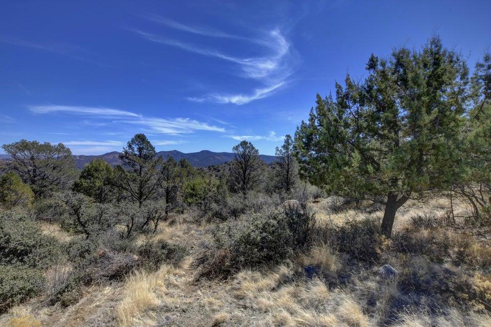 573 Windspirit Circle Prescott, AZ 86303 - MLS #: 1011023