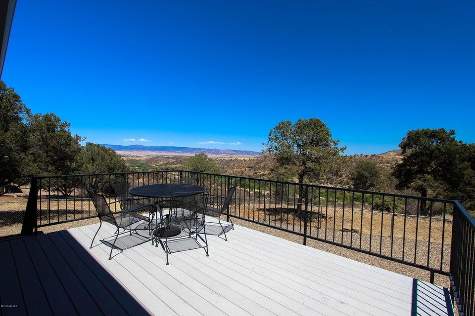 1133 N Opal Drive Prescott, AZ 86303 - MLS #: 1012645