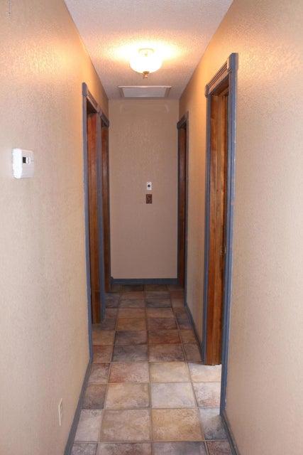 7881 E Las Palmas Drive Prescott Valley, AZ 86314 - MLS #: 1011408