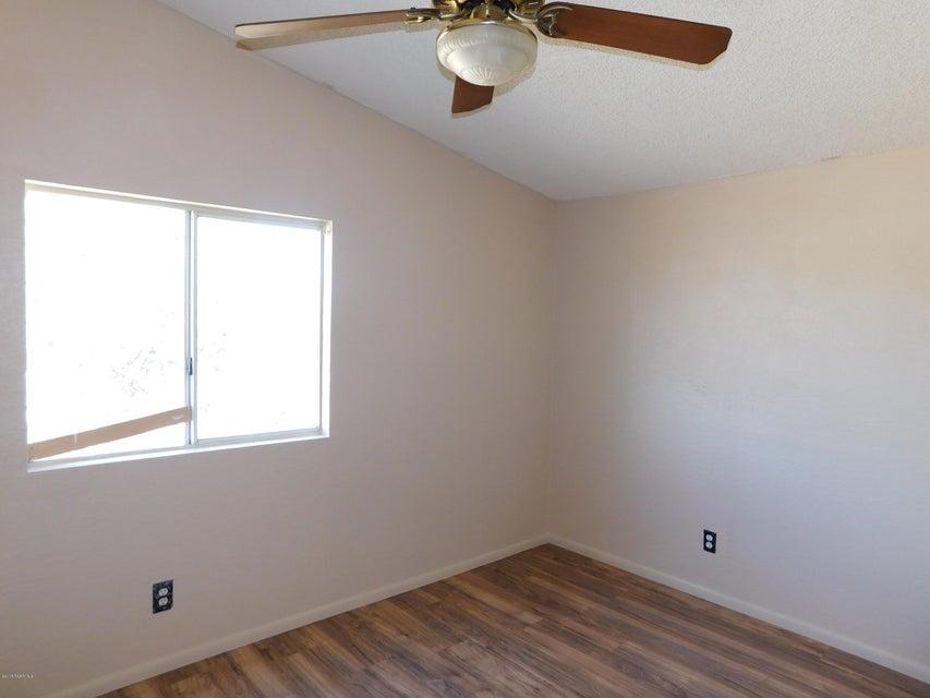 15770 S Red Rock Lane Cordes Lakes, AZ 86333 - MLS #: 1011686