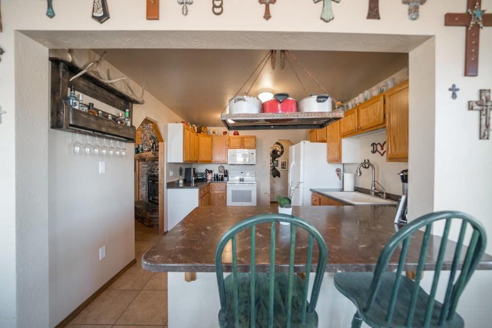 25145 N Patricia Road Paulden, AZ 86334 - MLS #: 1010882