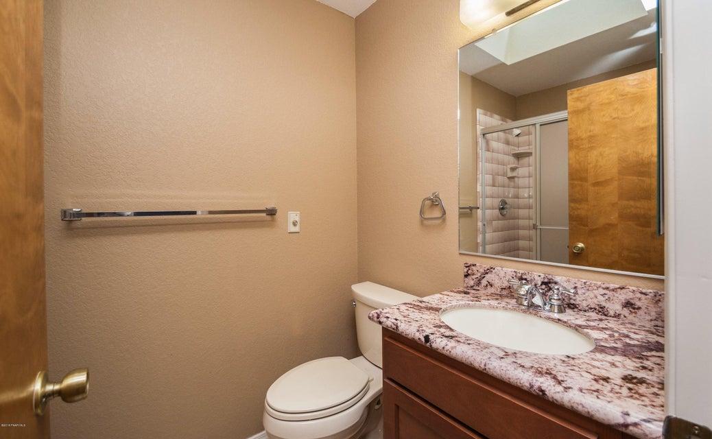 1042 Hyland Circle Prescott, AZ 86303 - MLS #: 1012763