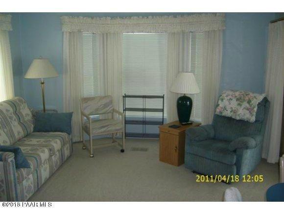 863 N Wild Walnut Drive Prescott Valley, AZ 86314 - MLS #: 1012728
