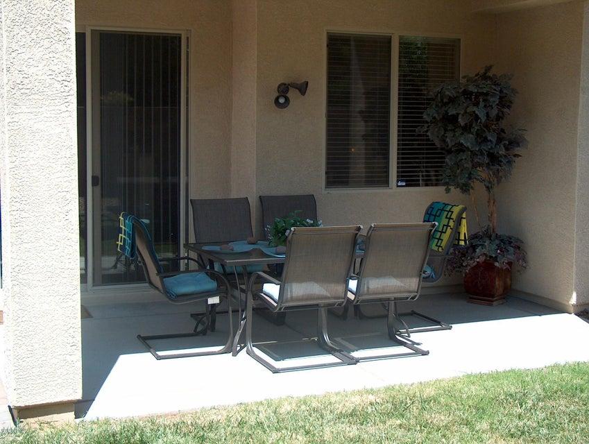 3859 N Fairfax Road Prescott Valley, AZ 86314 - MLS #: 1012753