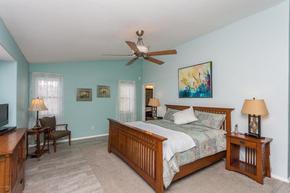 2256 Whitetail Lane Prescott, AZ 86301 - MLS #: 1012751