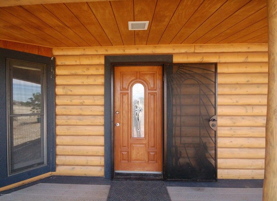8740 N Lawrence Lane Prescott Valley, AZ 86315 - MLS #: 1012771