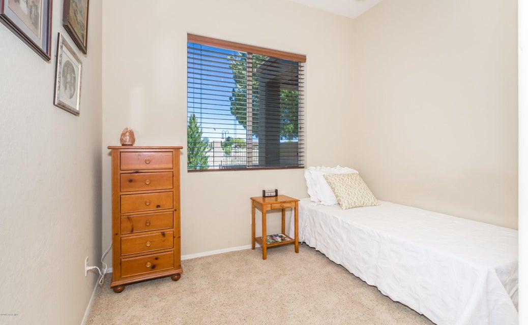 6723 E Arden Court Unit 5 Prescott Valley, AZ 86314 - MLS #: 1012758