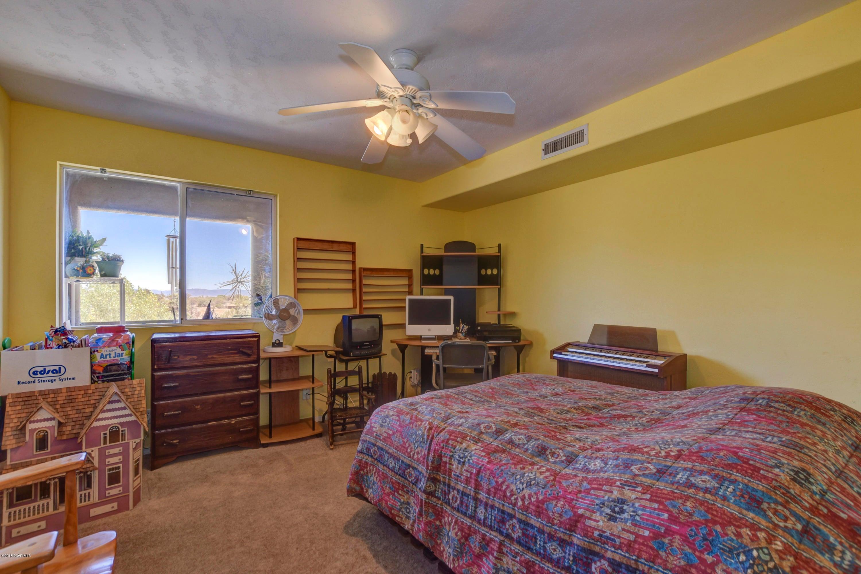 1950 W Side Winder Road Prescott, AZ 86305 - MLS #: 1012780