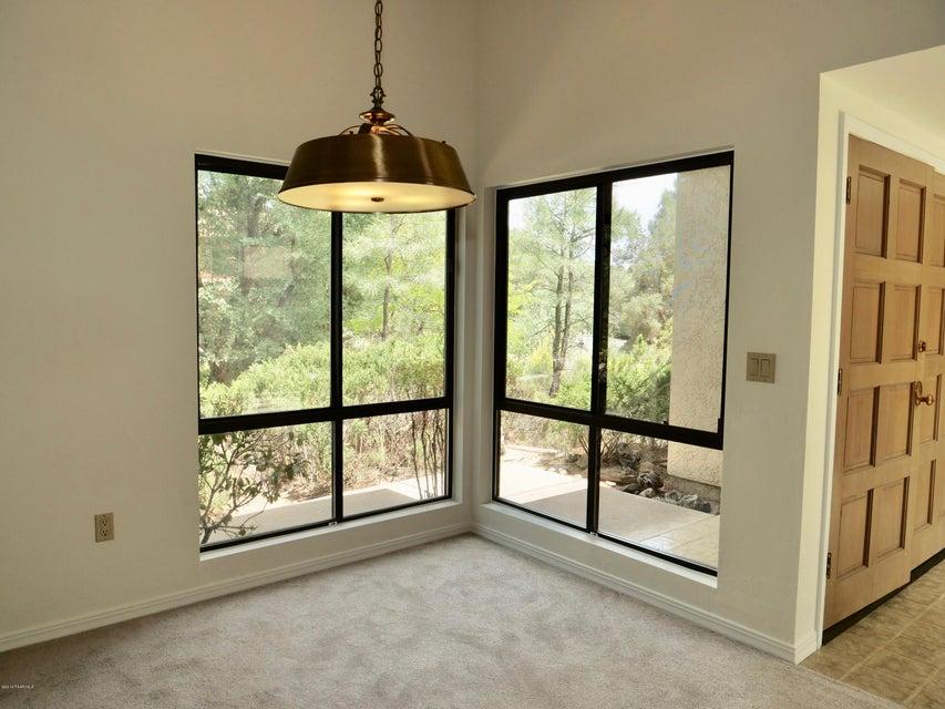 1735 Valley Ranch Circle Prescott, AZ 86303 - MLS #: 1012833