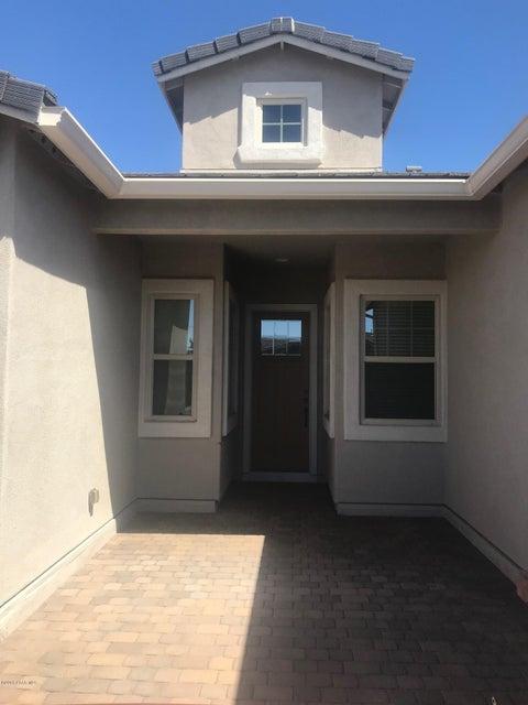 1713 Trinity Rose Drive Prescott, AZ 86301 - MLS #: 1012797