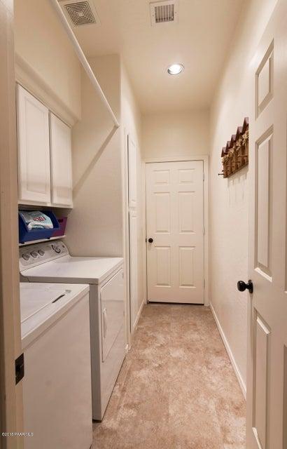 1542 Talon Place Prescott, AZ 86301 - MLS #: 1012801