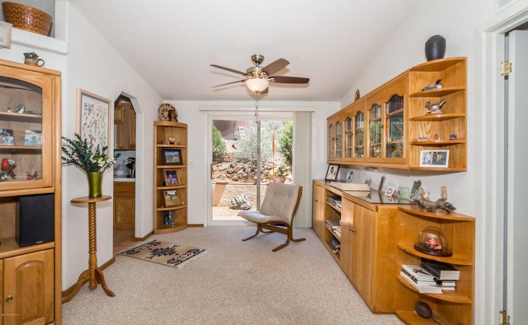 3925 W Bighorn Trail Chino Valley, AZ 86323 - MLS #: 1012813