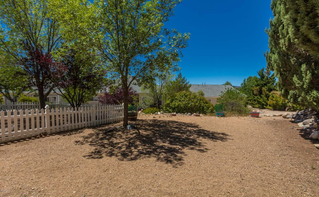 2039 N Oxford Prescott Valley, AZ 86314 - MLS #: 1012804
