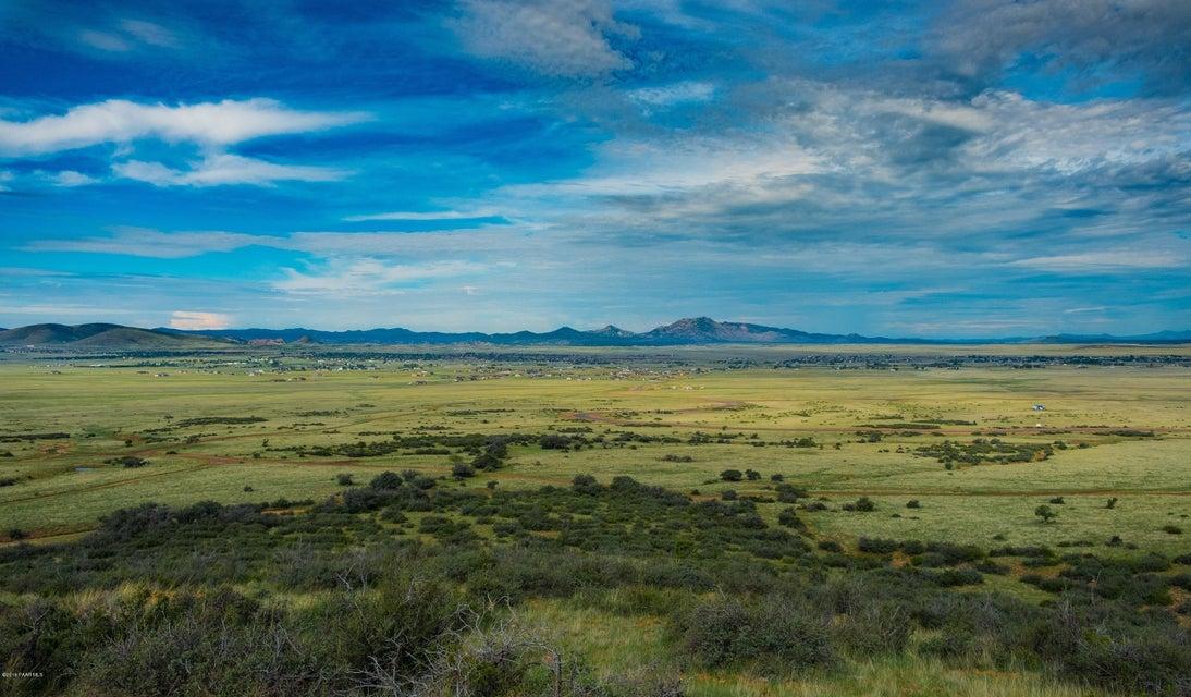 10105 E Ventura  Way,    Lot 1-C Prescott Valley, AZ 86315 - MLS #: 1012807