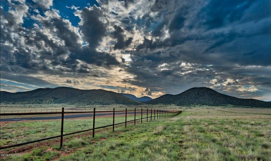 10105 E Ventura Way, Lot 1-D Prescott Valley, AZ 86315 - MLS #: 1012808