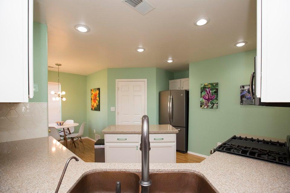 13415 E Palomino Lane Prescott Valley, AZ 86315 - MLS #: 1012812
