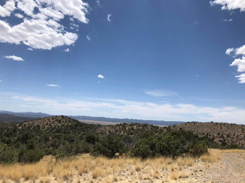 19100 N Sullivan Buttes Road Prescott, AZ 86305 - MLS #: 1012896