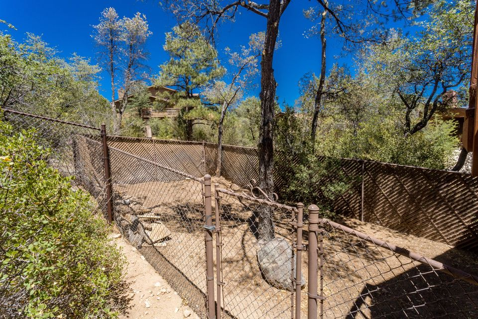 1987 Forest View Prescott, AZ 86305 - MLS #: 1012853