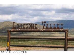 0 N Grass Valley Lane Prescott Valley, AZ 86314 - MLS #: 1012818