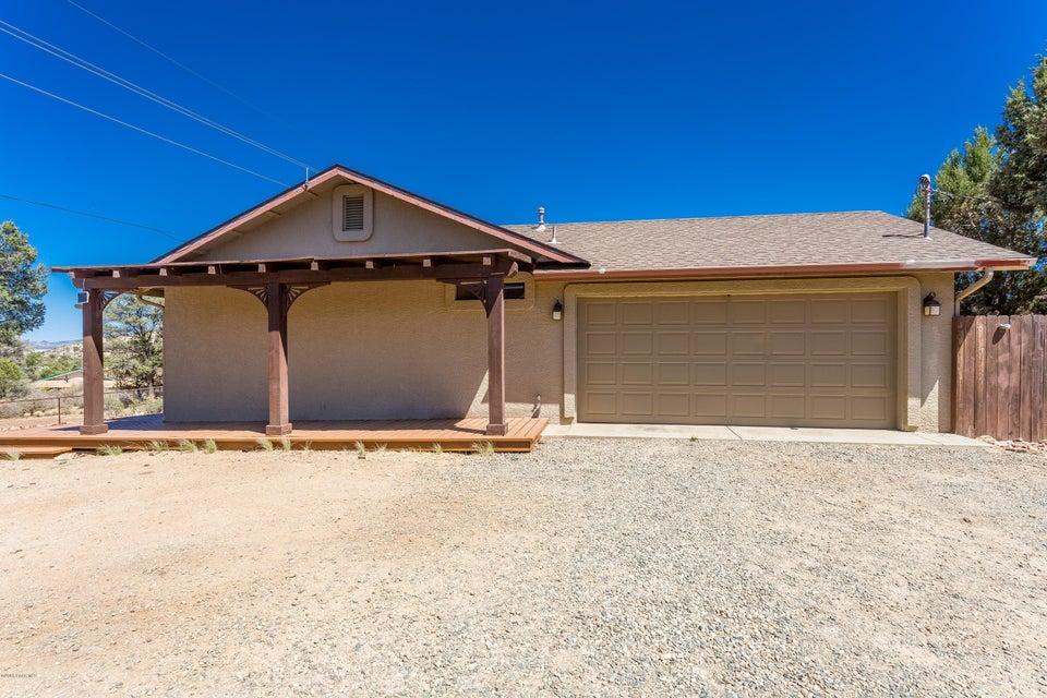 4355 Marlow Road Prescott, AZ 86305 - MLS #: 1012819