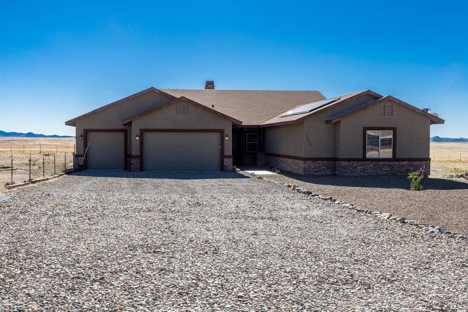 12530 N Permian Way Prescott Valley, AZ 86315 - MLS #: 1012823