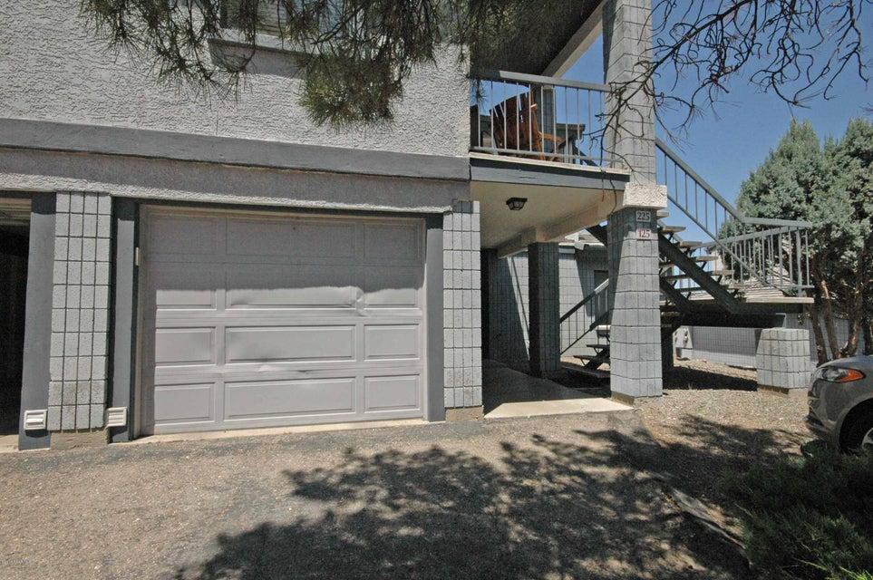 6148 Antelope Villas #125 Circle Prescott, AZ 86305 - MLS #: 1012824