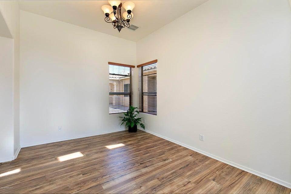 7453 E Beaver Valley Road Prescott Valley, AZ 86314 - MLS #: 1012826