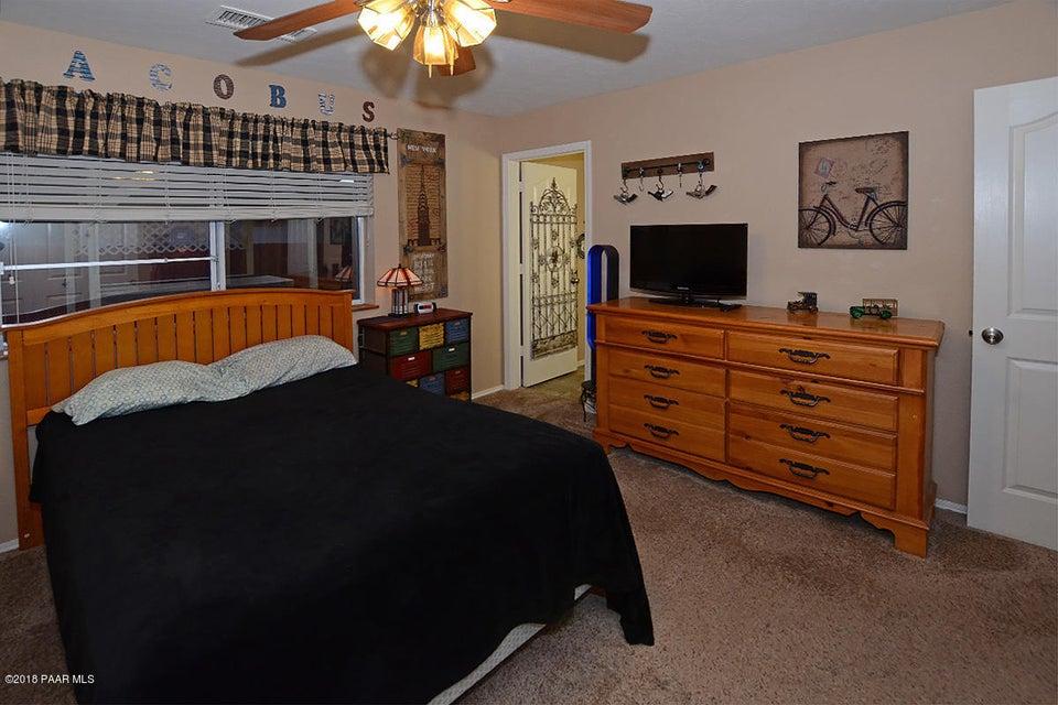 5660 N Cattlemen Drive Prescott Valley, AZ 86314 - MLS #: 1012845