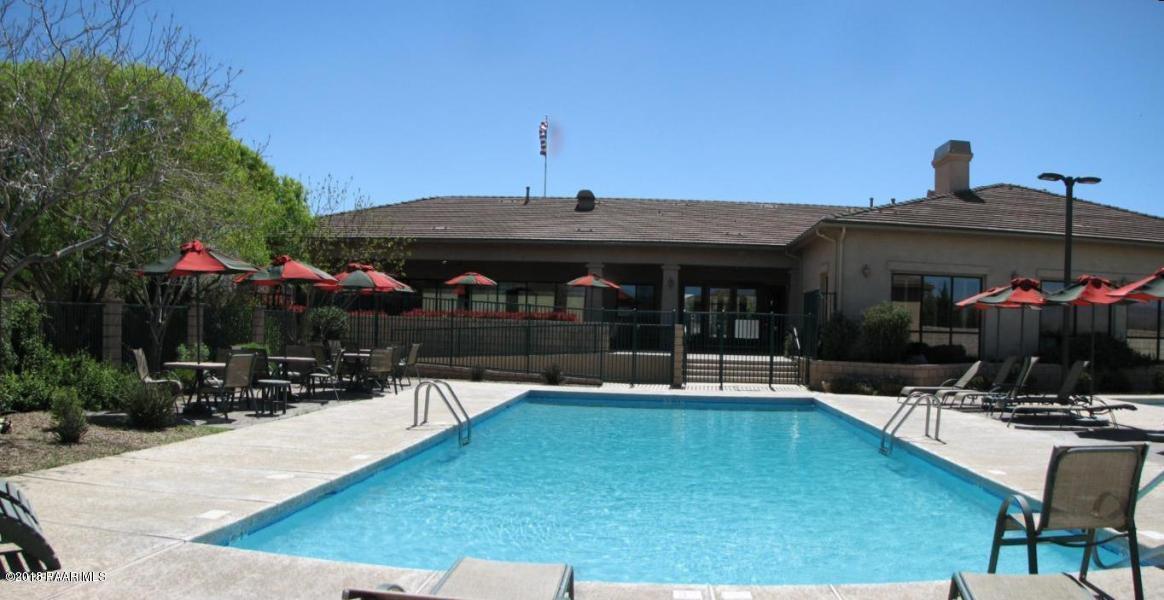 6659 E Desperado Drive Prescott Valley, AZ 86314 - MLS #: 1012595