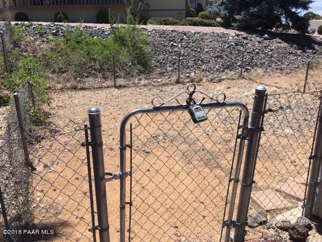 3158 Mariposa Road Prescott, AZ 86301 - MLS #: 1012832