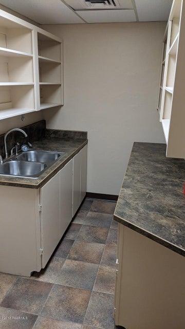 1555 W Iron Springs Rd, Suite 7 Prescott, AZ 86305 - MLS #: 1012791
