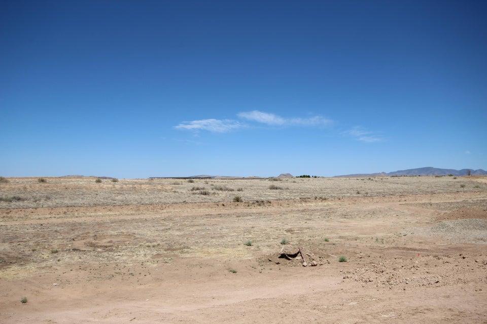 2009 Shoshone Drive Chino Valley, AZ 86323 - MLS #: 1012846