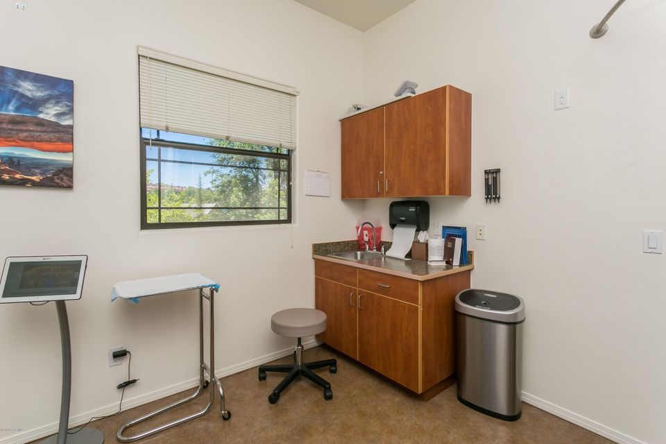 3105 Clearwater Drive Prescott, AZ 86305 - MLS #: 1012855