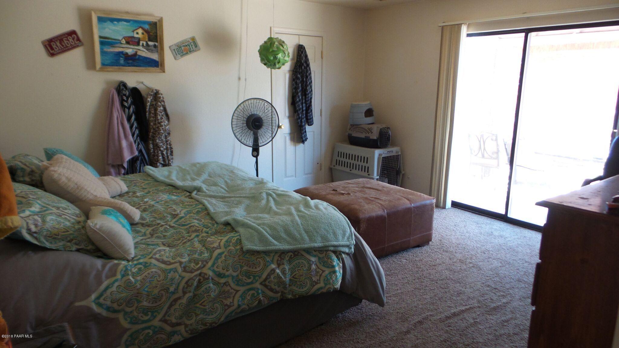 4440 N Carla Vista Drive Prescott Valley, AZ 86314 - MLS #: 1012854